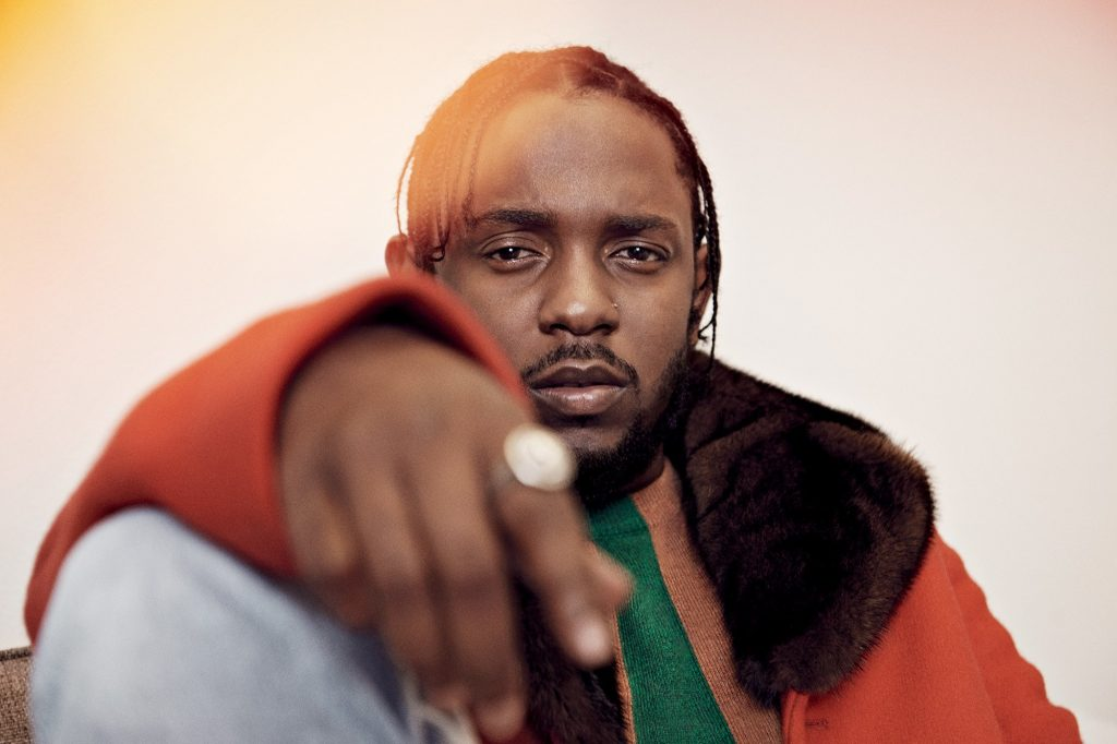 Jay-Z стал лидером среди других рэп-певцов по размерам запрашиваемых гонораров